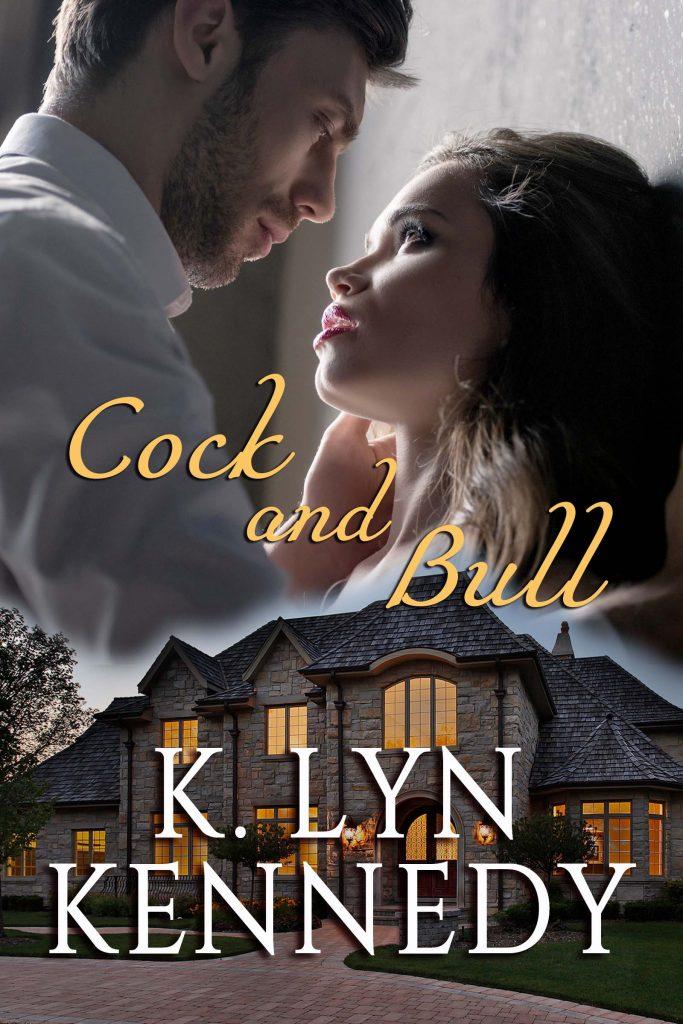 Mafia Romance Book Cover