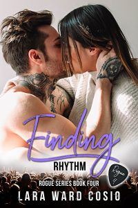 Finding Rhythm