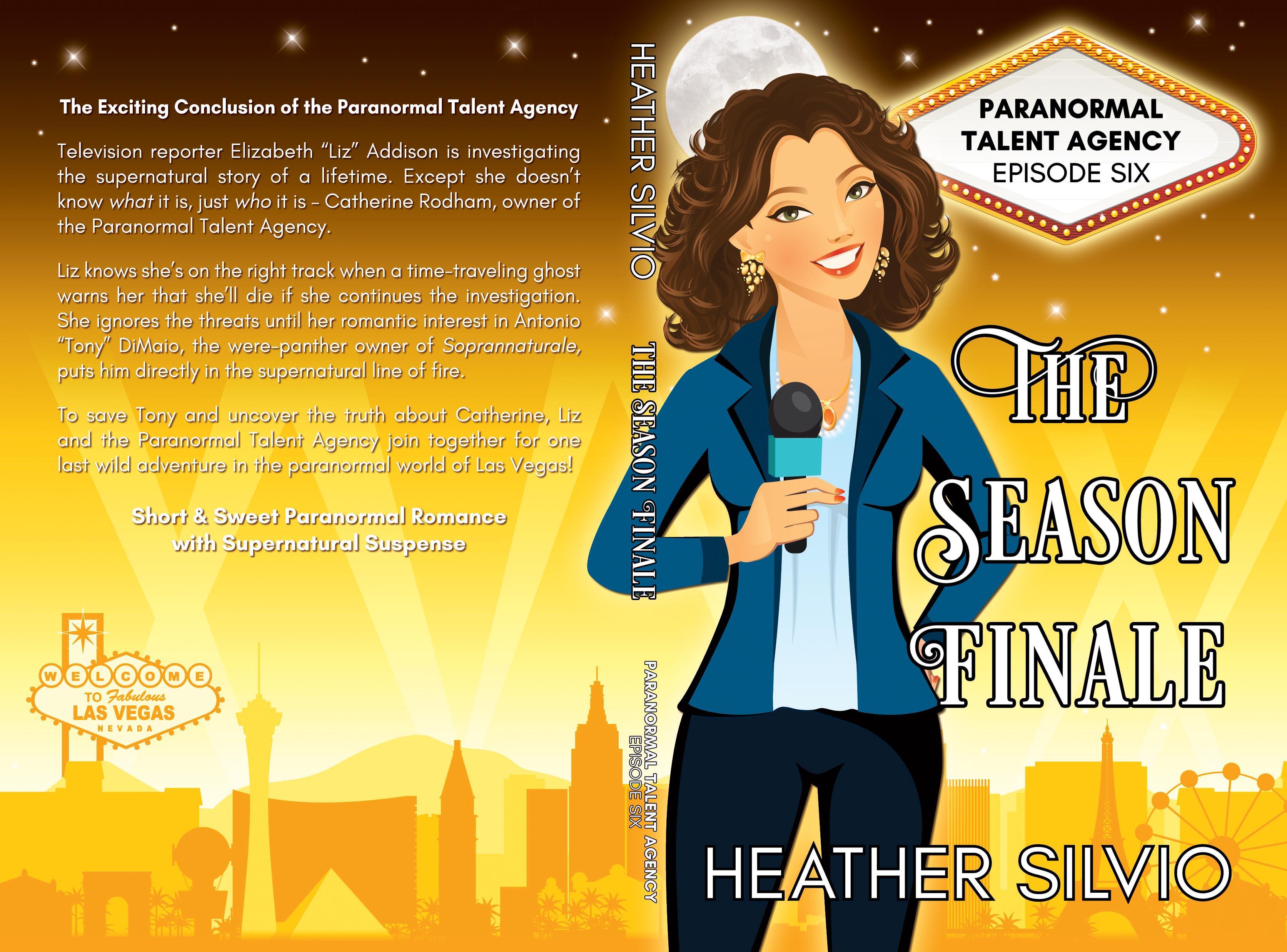 the-season-finale-paperback