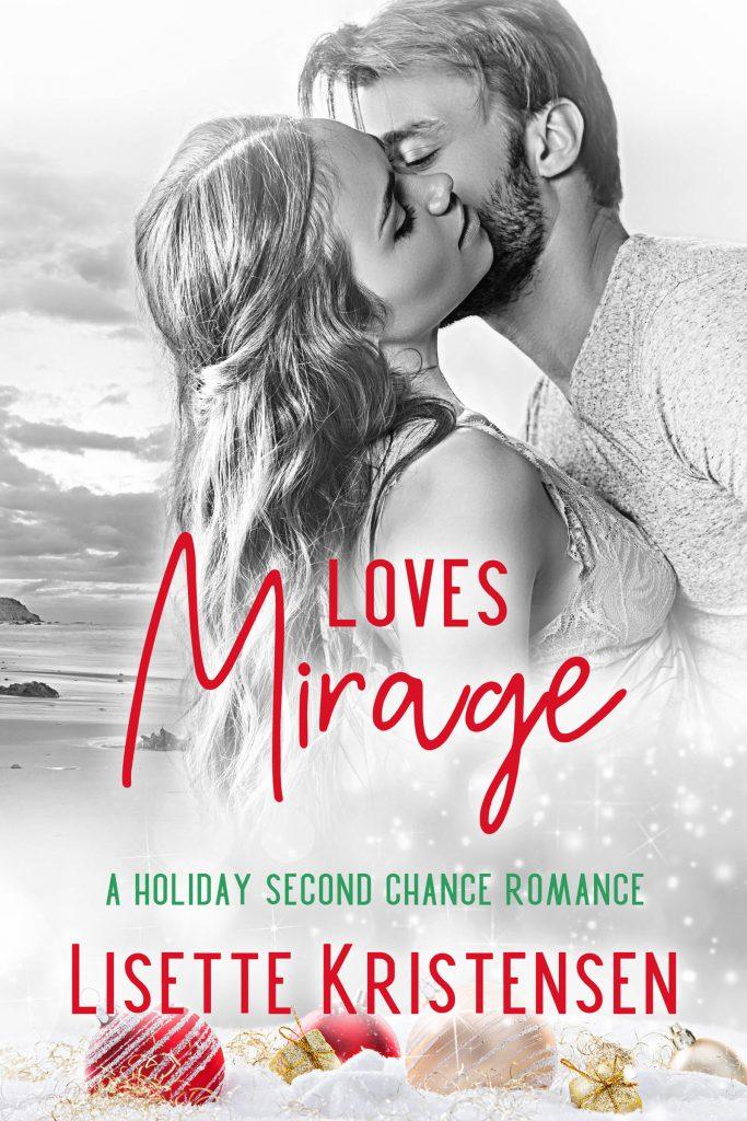Loves Mirage