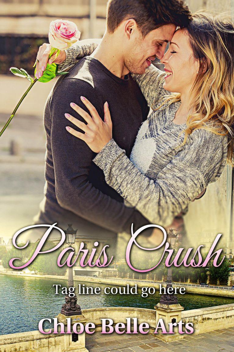 Paris Crush
