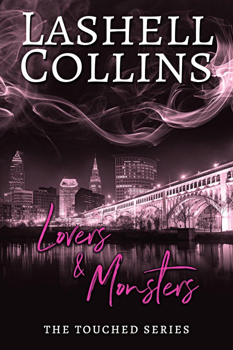 Lovers & Monsters