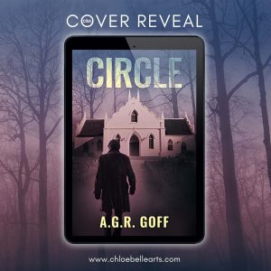 New Release - Circle