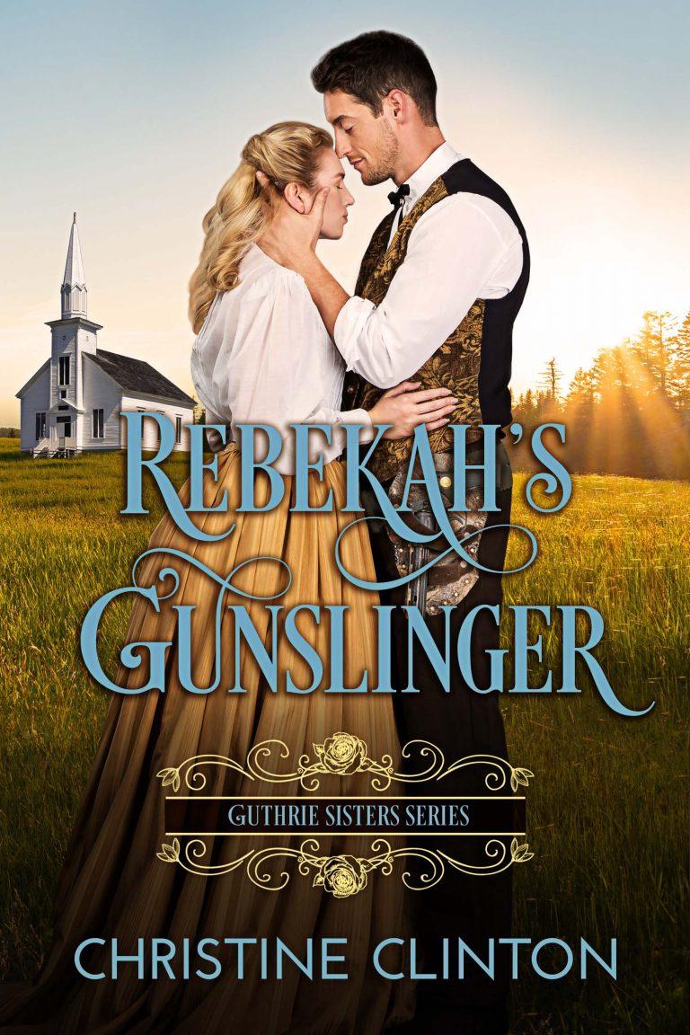 Historical Western Cowboy Romance