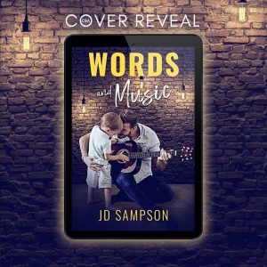 New Release - Words and Music