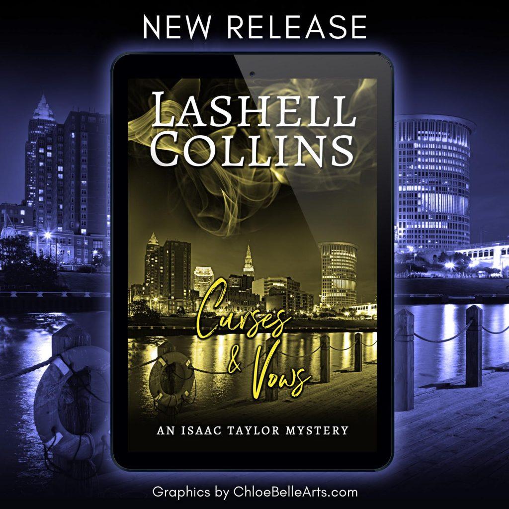 Lashell Collins
