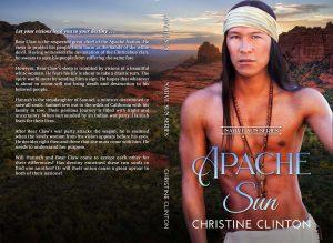 New Release - Apache Sun