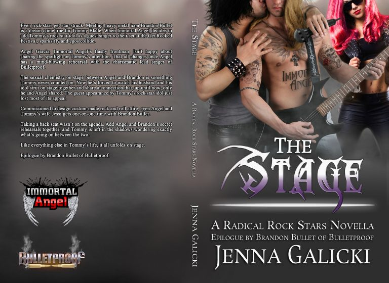 Rock-Star-Book-Cover