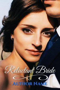 Contemporary Romance Book Cover Design