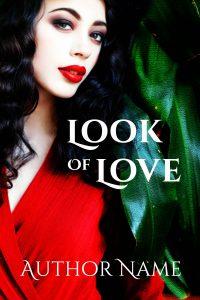 Contemporary, Chick Lit, Erotic Romance Book Cover