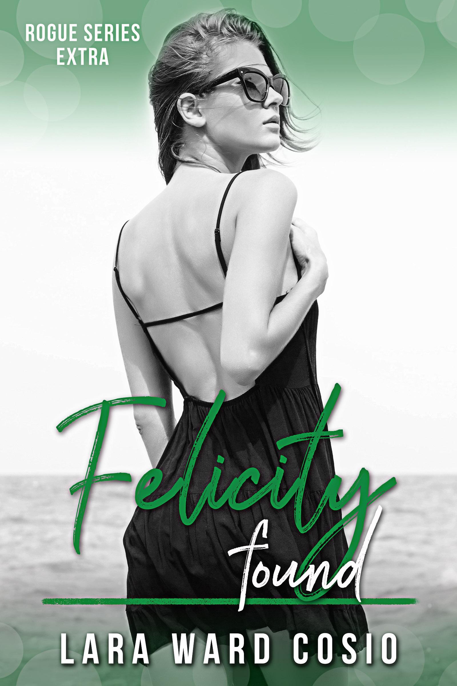 Custom Book Cover, Contemporary Romance, Lara Ward Cosio, Rogue Series