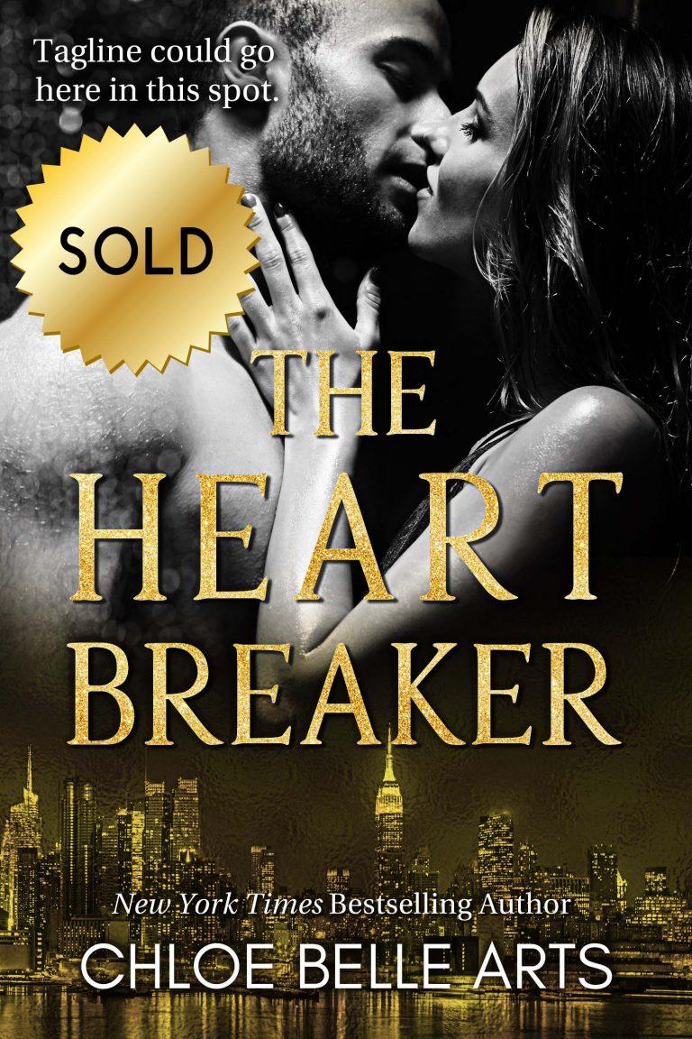 The Heart Breaker