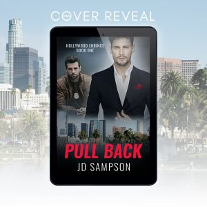 New Release - Pull Back