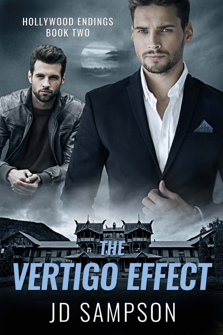 The Vertigo Effect