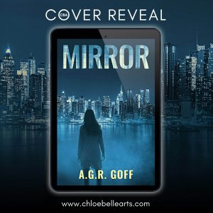 New Release - Mirror