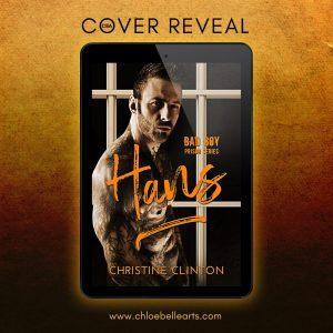 New Release - Hans